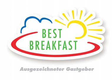 best_breakfast_380px.jpg