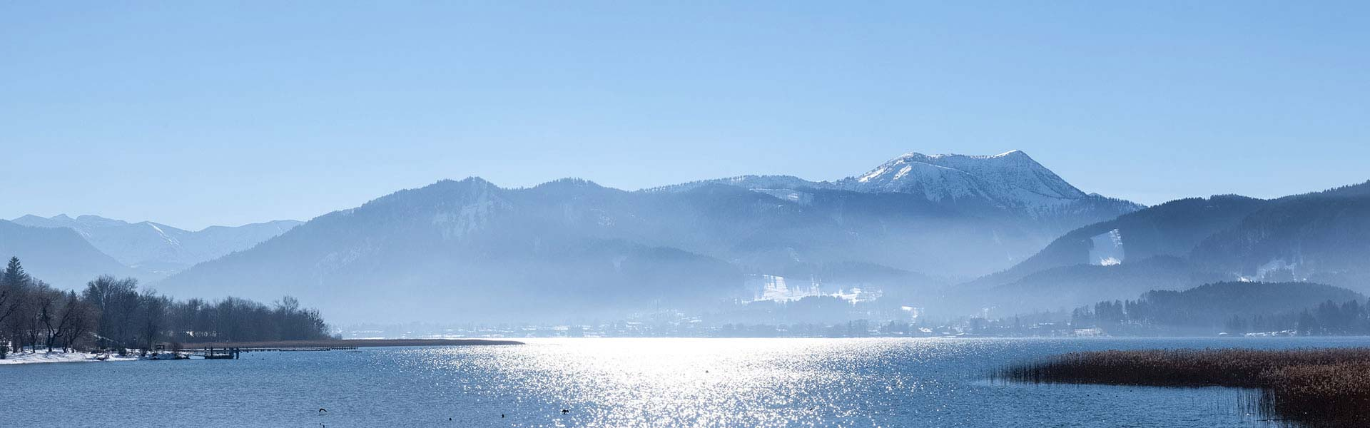 tegernsee_winter.jpg